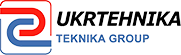 UKRTEHNIKA, Teknika GROUP