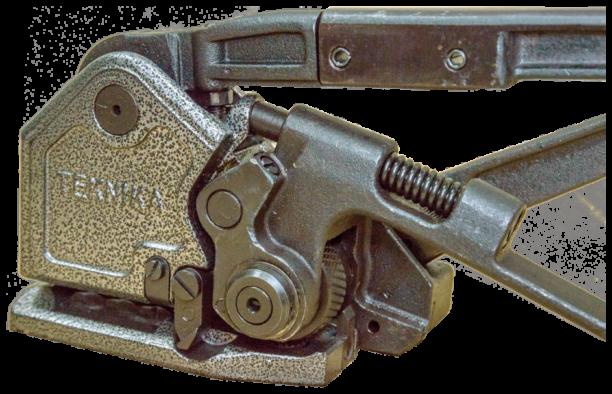 MUL-17