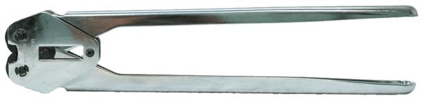 МУЛ-330