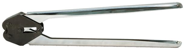 МУЛ-331