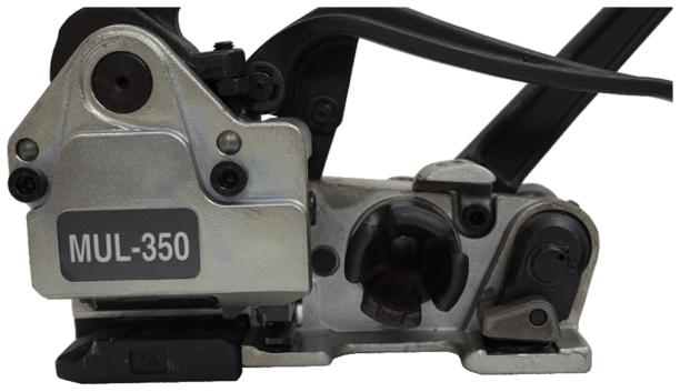 МУЛ-350