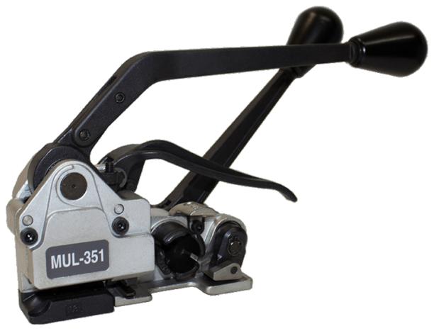 МУЛ-351