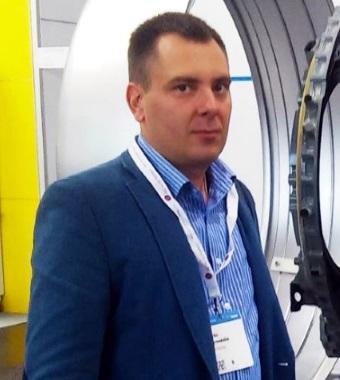 Mironenko Sergey